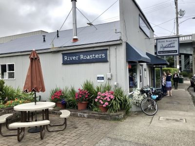 River Roasters